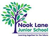 Nook Lane Junior School