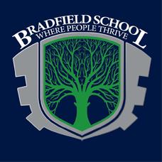 Bradfield Secondary