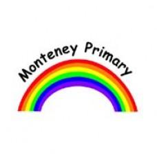 Monteney Primary