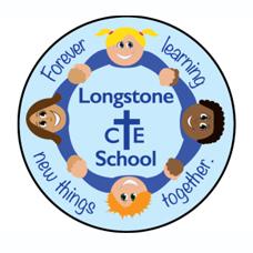 Longstone C of E Primary