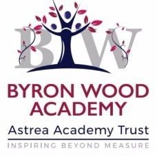 Byron Wood Primary