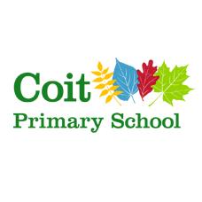 Coit Primary