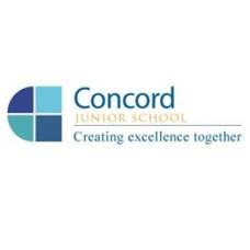 Concord Junior