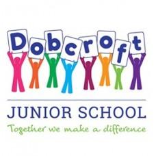 Dobcroft Junior
