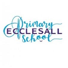 Ecclesall Primary