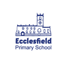 Ecclesfield Primary