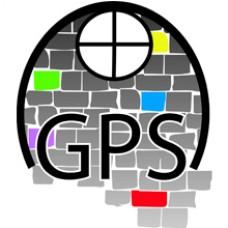 Greystones Primary