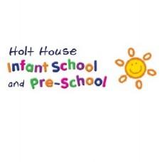 Holt House Infant