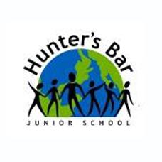 Hunters Bar Junior
