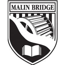 Malin Bridge Primary