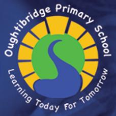 Oughtibridge Primary