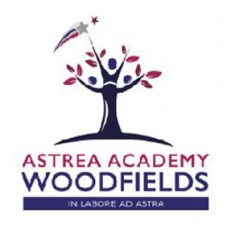 Astrea Woodfields
