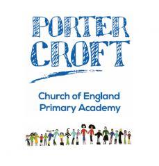 Porter Croft Primary