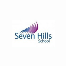 Seven Hills Primary
