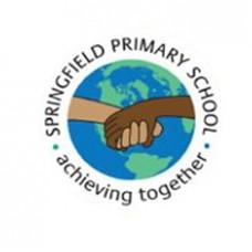 Springfield Primary