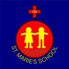 St Maries Primary