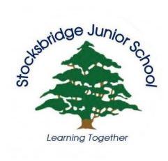Stocksbridge Junior