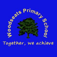 Woodseats Primary