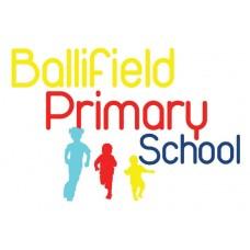 Ballifield Primary