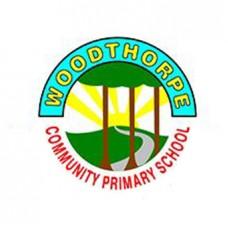 Woothorpe Primary