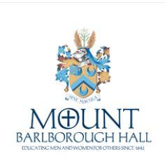 Barlborough Hall