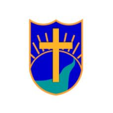 Emmaus Catholic and C of E Academy