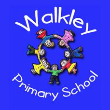 Walkley Primary