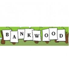 Bankwood Primary