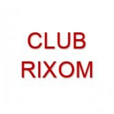 Club Rixom