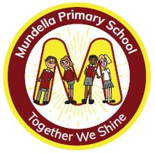 Mundella Primary