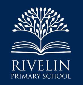 Rivelin Primary