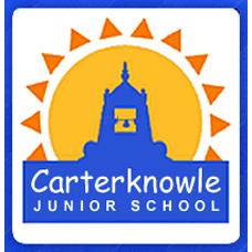 Carterknowle Junior