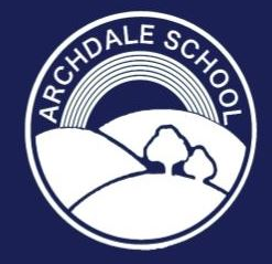 Archdale Staff