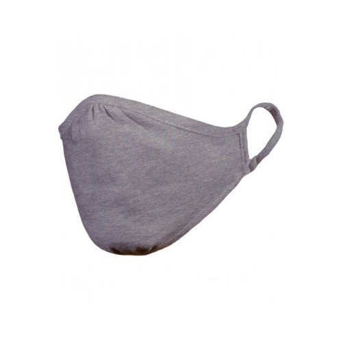 Face Mask, Bradfield Dungworth Primary, Daywear, Primary, Primary, Absolute Essentials Plain Schoolwear Items, Monteney Primary, Longstone C of E Primary, St Josephs Catholic Primary School Dinnington, Primary, Broomhill Primary, Byron Wood Primary, Carfield Primary, Carterknowle Junior, Concord Junior, Ecclesall Primary, Greystones Primary, Hillsborough Primary, Holt House Infant, Angram Bank Primary, Hunters bar Infant, Hunters Bar Junior, Immaculate Conception Primary, Intake Primary, Lound Academy, Lower Meadow Primary, Mansel Primary, Meersbrook Bank Primary, Meynell Primary, Mundella Primary, Pathways Academy, Astrea Woodfields, Rivelin Primary, Sacred Heart Primary, Springfield Primary, St Bedes Primary, St Catherines Primary, Athelstan Primary, St Thomas More Primary, Stocksbridge Junior, William Levick Primary, Woodseats Primary, Ballifield Primary, Woothorpe Primary, Elmore Kindergarten, Emmaus Catholic and C of E Academy, Walkley Primary, Bankwood Primary, Beck Primary, St Wilfrids Primary, Nursery, Pre Prep, Prep, School Uniform