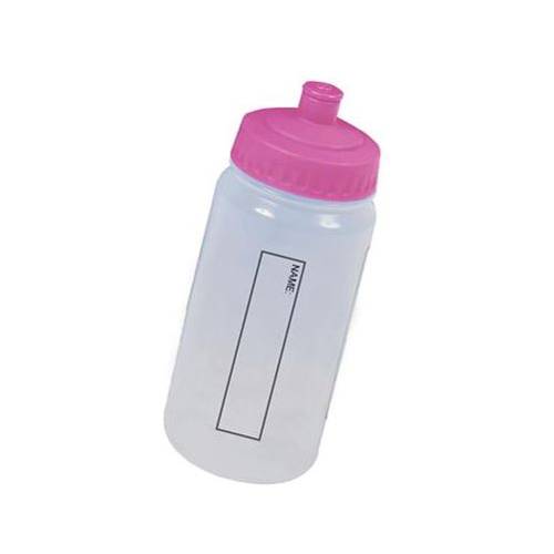 Water Bottle 500ML, Bradfield Dungworth Primary, Absolute Essentials Plain Schoolwear Items, Brockley Primary, Schoolwear, Greenhill Primary, Archdale School Uniform, Broomhill Primary, Byron Wood Primary, Carfield Primary, Carterknowle Junior, Clifford Primary, Coit Primary, Concord Junior, Acres Hill Primary, Dobcroft Junior, Ecclesall Primary, Ecclesfield Primary, Foxhill Primary, Greystones Primary, Hallam Primary, Hillsborough Primary, Holt House Infant, Angram Bank Primary, Hunters bar Infant, Hunters Bar Junior, Immaculate Conception Primary, Intake Primary, Limpsfield Primary, Lound Academy, Lower Meadow Primary, Lowfield Primary, Loxley Primary, Malin Bridge Primary, Malin Bridge Nursery, Mansel Primary, Meadowhead Secondary, Meersbrook Bank Primary, Meynell Primary, Mundella Primary, Oughtibridge Primary, Pathways Academy, Phillimore Primary, Pipworth Primary, Porter Croft Primary, Pye Bank Primary, Rivelin Primary, Sacred Heart Primary, Springfield Primary, St Bedes Primary, St Catherines Primary, St John Fisher Primary, Athelstan Primary, St Maries Primary, St Marys High Green Primary, St Patricks Primary, St Thomas of Canterbury Primary, St Thomas More Primary, Stocksbridge Junior, Watercliffe Meadow Primary, William Levick Primary, Woodseats Primary, Ballifield Primary, Woothorpe Primary, Wybourn Community Primary, Elmore Kindergarten, Emmaus Catholic and C of E Academy, Hinde House Lower, Bankwood Primary, Paces Primary, Nursery, Wybourn Children Centre, Club Rixom, Beck Primary, St Wilfrids Primary