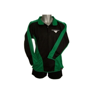 Meadowhead Secondary - Rugby Shirt, PE