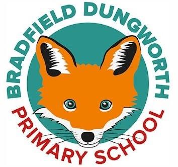 Bradfield Dungworth Logo