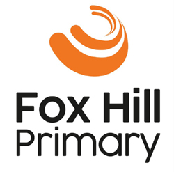 Foxhill Primary