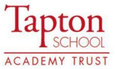 Tapton Trust Logo