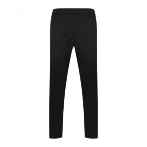 Yewlands Secondary School - Track Pants, Yewlands Secondary, PE